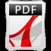 pdf - تدبیر تجارت